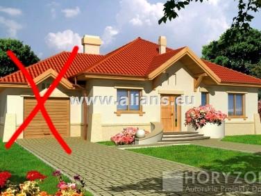 Dom Somonino