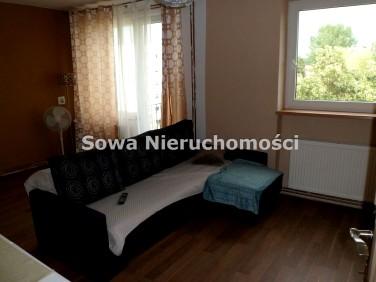 Mieszkanie Jelenia Góra