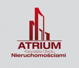 Kancelaria Obrotu Nieruchomościami ATRIUM