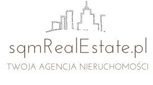 sqmRealEstate.pl