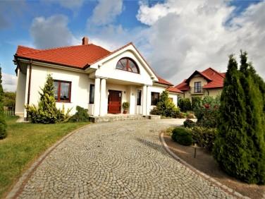 Dom Modła
