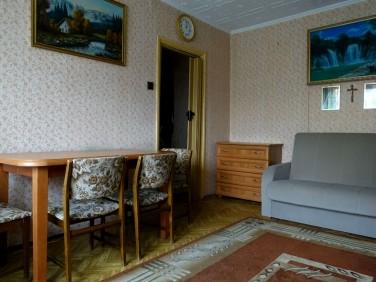Mieszkanie Lędziny
