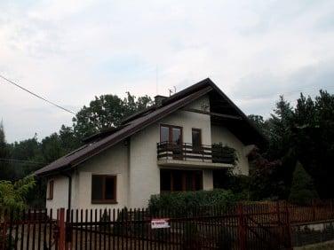 Dom Olszewo-Borki