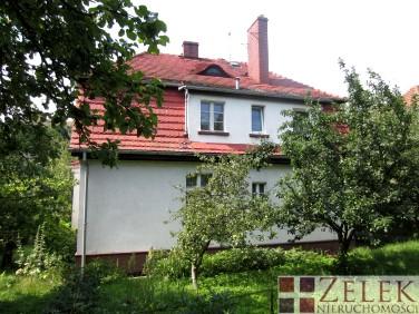 Dom Gorzów Wielkopolski
