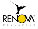 RENOVA Developer sp. z o.o.