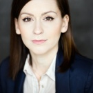 Magdalena Guzy