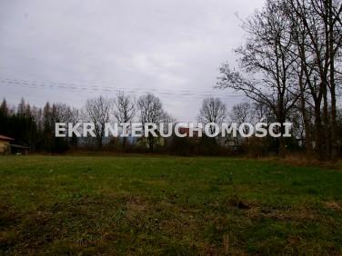 Działka budowlano-rolna Jelenia Góra