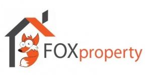 FOX PROMOTION S.C. Nicolas Jerzyk, Marcin Wolski
