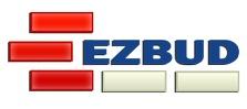 EZBUD Sp. z o.o. Sp. k.