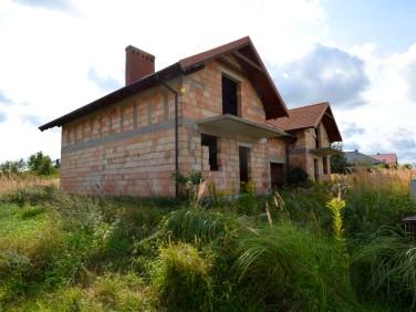 Dom Wołczkowo sprzedaż