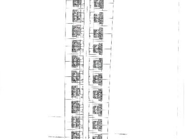 Działka budowlana Gruszczyn