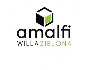 Willa Zielona