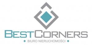 Best Corners Biuro Nieruchomości - Łukasz Stawiarski
