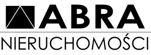 ABRA - Nieruchomości