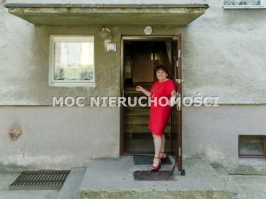 Mieszkanie Machnice