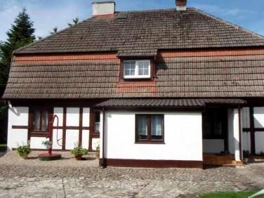 Dom Niegoszcz
