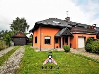 Dom Jaczów