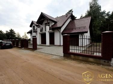 Mieszkanie Jurowce