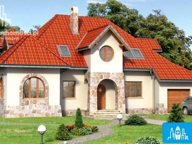 Dom Albigowa sprzedaż