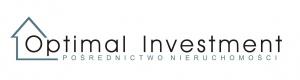Optimal Investment Grzegorz Pawlik