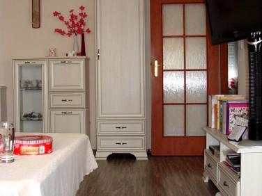 Mieszkanie Siemianowice Śląskie sprzedaż