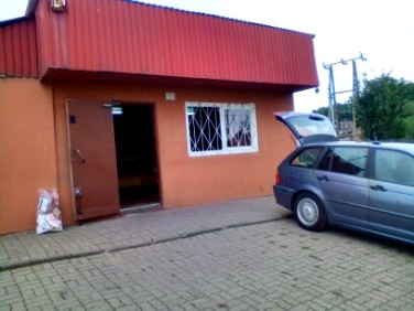 Lokal Batowo