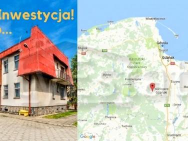 Lokal Zblewo