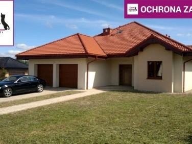 Dom Dobrzewino