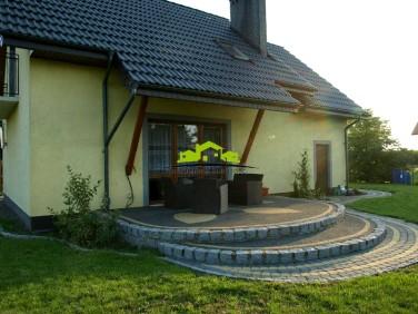 Dom Gniewkowo