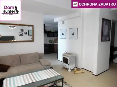 Mieszkanie Chwaszczyno