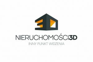 NIERUCHOMOŚCI 3D