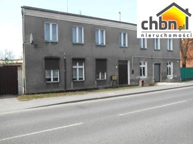 Mieszkanie Czersk