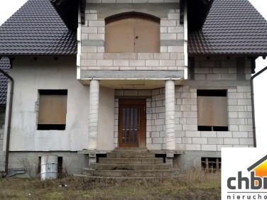 Dom Chojniczki
