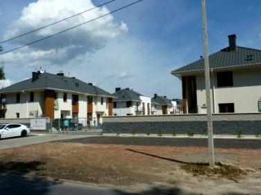 Mieszkanie Kobyłka