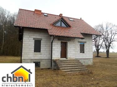 Dom Lotyń