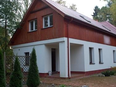 Dom Santoczno