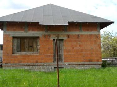 Dom Opalenica