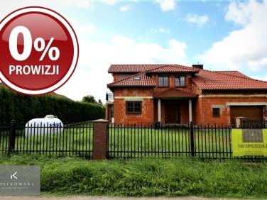 Dom Syców sprzedaż