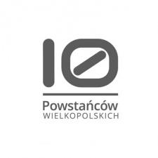 Powstańców Wielkopolskich 10