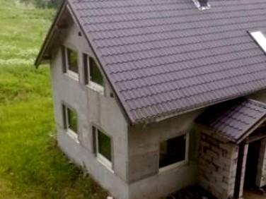 Dom Stare Bogaczowice