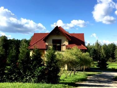 Dom Zielona Góra sprzedaż