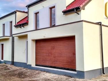 Dom Gliwice sprzedaż