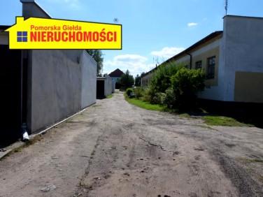 Lokal Borne Sulinowo