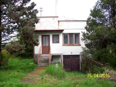 Dom Jasień