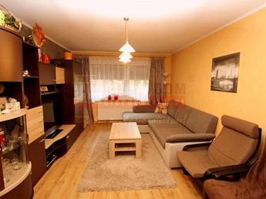 Mieszkanie Krapkowice