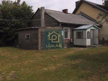 Dom Tłuszcz