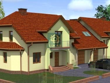 Dom Duczki