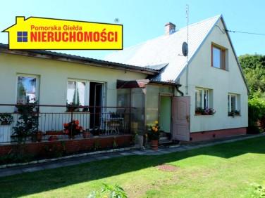 Dom Krągi