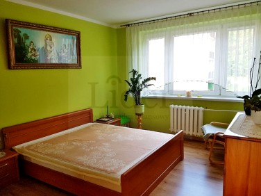 Mieszkanie Maszewo Lęborskie