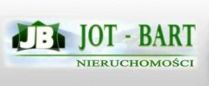 Jot-Bart Nieruchomości